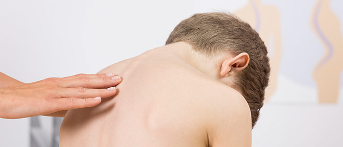 Jacksonville Chiropractor Has 5 Simple Tips for Better Posture