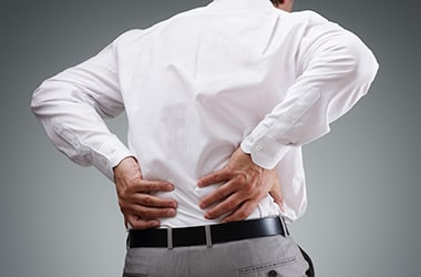 Back-Pain-Symptom