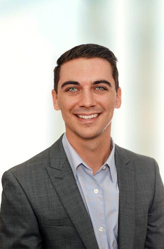 Chiropractor Jacksonville FL David Knott