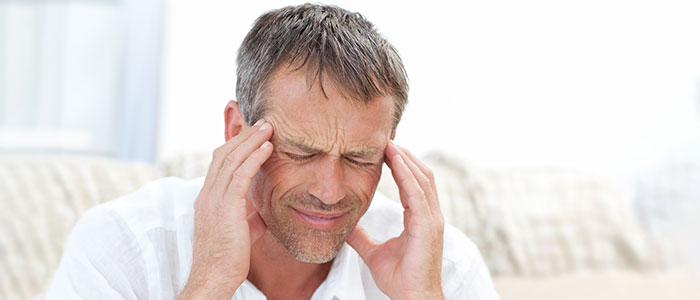 How Chiropractic Treatments in Jacksonville Can Reduce Stress